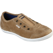 Bobs From Skechers Bobs B Cute Groove Move Shoes