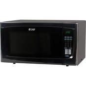 Commercial Chef 1.6 cu. ft. Counter Top Microwave