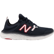 New Balance Men's Fresh Foam Sport MSPTAU2 Running Shoes