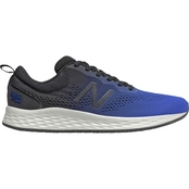 New Balance Men's Fresh Foam Arishiv3 MARISTB3 Running Shoes