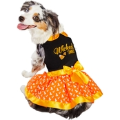Bootique Wicked Sweet Dog Dress Costume