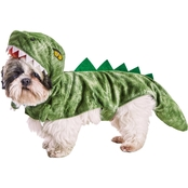 Bootique Dinosaur Roar Dog Costume