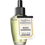 Bath & Body Works White Barn White Gardenia Wallflowers Refill