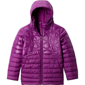Columbia Girls Humphrey Hills Puffer Jacket