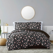 Brooklyn Loom Galinda Comforter Set