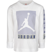Jordan Boys Jumpman Blinds Tee