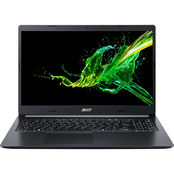 Acer Aspire 5 15.6 in. Intel Core i5 1GHz 8GB RAM 512GB SSD Touchscreen Notebook