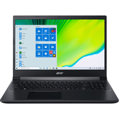Acer Aspire 7 15.6 in. AMD Ryzen5 2.1GHz 8GB RAM 512GB SSD Notebook