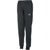 adidas Toddler Boys Focus Joggers