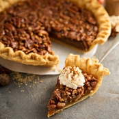 The Gourmet Market Ultimate Pecan Pie