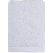 Ozan Premium Home 100% Genuine Turkish Cotton Horizon Hand Towel