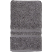 Ozan Premium Home 100% Turkish Cotton Sienna Luxury Collection Hand Towel