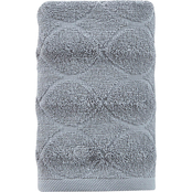 Ozan Premium Home Esperance Collection 100% Turkish Cotton Hand Towel