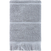 Ozan Premium Home Mirage Collection 100% Turkish Cotton Hand Towel