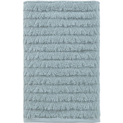 Ozan Premium Home Azure 100% Turkish Cotton Bath Towel