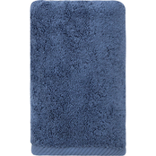 Ozan Premium Home Opulence 100% Turkish Cotton Luxury Hand Towel