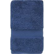 Ozan Premium Home Legend 100% Turkish Cotton Luxury Hand Towel