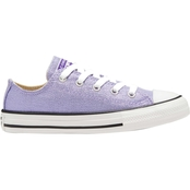 Converse Girls Chuck Taylor All Star OX PG Shoes