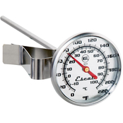 Escali Corp Instant Read Large Dial Thermometer