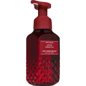 Bath & Body Works Warm Welcome Faceted: Foaming Soap Apple Hibiscus