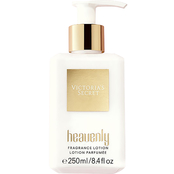 Victoria's Secret Heavenly Fragrance Lotion 8.4 oz.