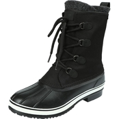 Northside Bradshaw Winter Snow Boots