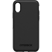 Nite Ize OB Symmetry Case for Apple iPhone X / XS