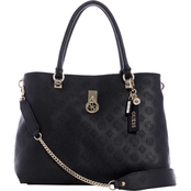 Guess Ninette Carryall