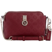 Guess Ninette Crossbody