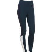 Tommy Hilfiger Sport Colorblock Leggings