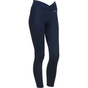 Tommy Hilfiger Sport Blocked Leggings