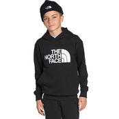 The North Face Boys Essential Pullover Hoodie