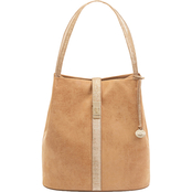 Brahmin Rosario Molly Shoulder Bag