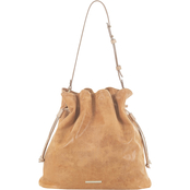 Brahmin Rosario Medium Harlow Shoulder Bag