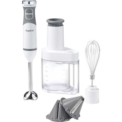 Starfrit 4 in 1 Hand Blender