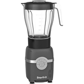 Starfrit Blender 11 pc. Set