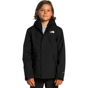 The North Face Little Boys Vortex Triclimate Jacket
