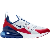 Nike Men's Air Max 270 Athletic Shoes
