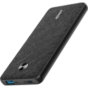 Anker PowerCore Sense III 10K Power Delivery Power Bank