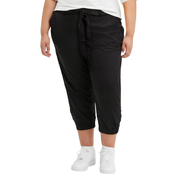 Levi's Belted Jet Set Joggers