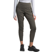The North Face Women's Paramount Hybrid High Rise Tights