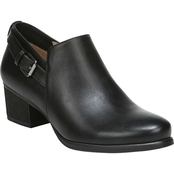 SOUL Naturalizer Campus Shooties