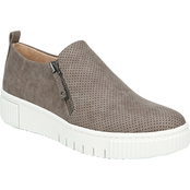 SOUL Naturalizer Turner Slip On Shoes