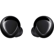 SAMSUNG GALAXY BUDS LIVE PLUS