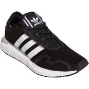 adidas Kids Swift Run X Athletic Shoes