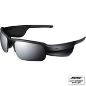 Bose Frames Tempo Wireless Audio Sunglasses