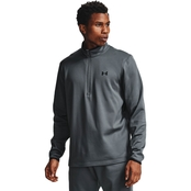 Under Armour Armour Fleece Half Zip