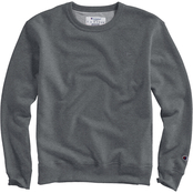 Champion Powerblend Fleece Crew