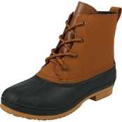 Northside Burien Cold Weather Boots