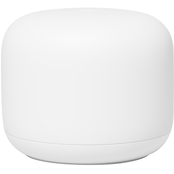 Google Nest WiFi Router AC2200